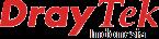 DrayTek Indonesia
